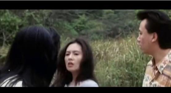 香港经典三级片??.?9.b_盘点香港电影史上令人难忘的经典三级片! 色情也能成为艺术!
