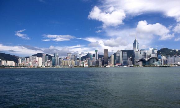 世界旅游城市发展指数排行