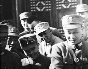 揭秘:白崇禧为何拒绝指挥国共大决战?