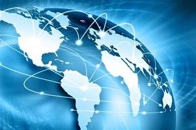 构建全球能源互联网是清洁发展根本途径