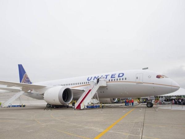 旧金山至西安航班5月开通 是西安首条跨太平洋航线