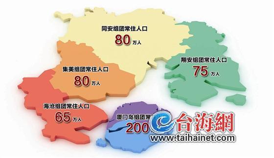 沈阳常住人口_2011年沈阳常住人口