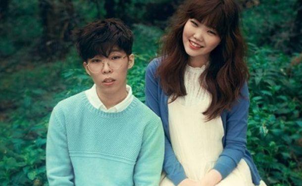 还有,杨社长也提到乐童音乐家里的哥哥李灿赫,打算在发完第二张专辑后