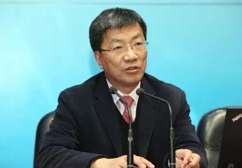 要能控制机器演变 工信部副部长谈AlphaGo