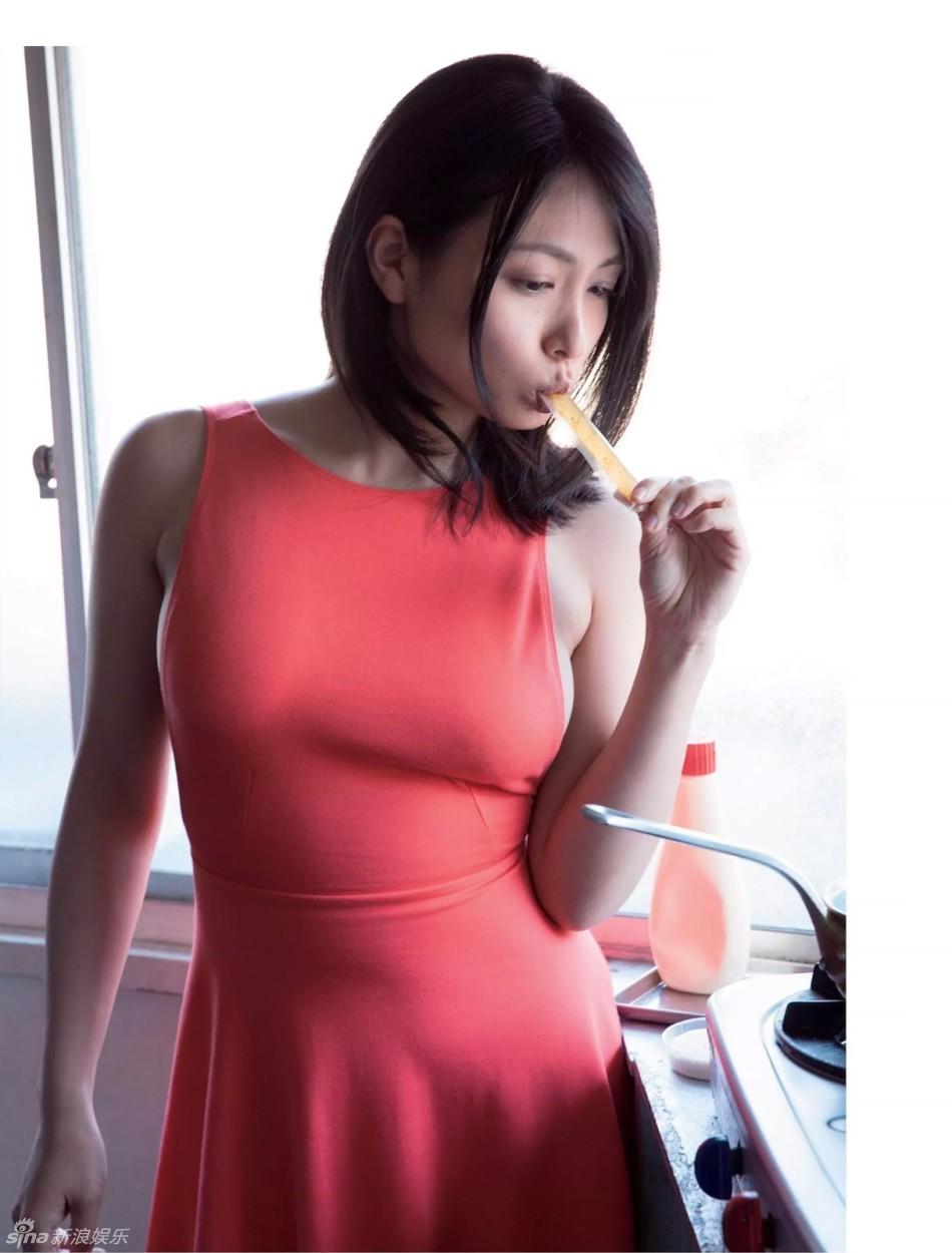 彼女のフェラとかセックス【素人 【無修正】スマホ個人撮影