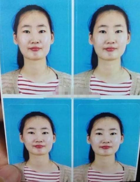 三明学院失联身故女生遗体火化 生前曾旅游散心
