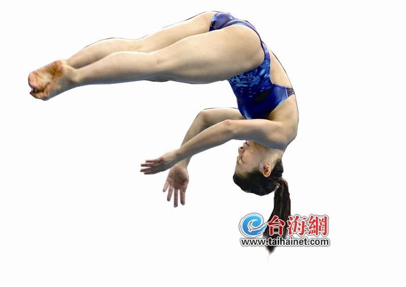12年伦敦奥运会跳水_里约主要看伦敦奥运会双料冠军孙杨和去年世锦赛横空出世的宁泽涛