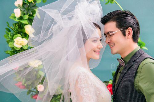 郑州婚纱摄影工作室前十名哪家最好