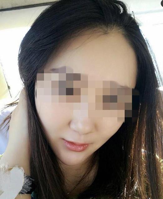 曝宋小宝出轨女粉丝 女方生活照曝光(组图)(10)
