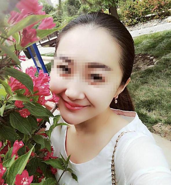 曝宋小宝出轨女粉丝 女方生活照曝光(组图)(6)