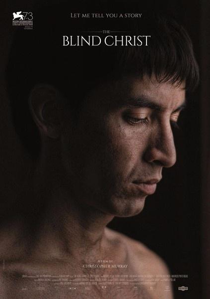《夜行动物》获赞誉 威尼斯第三日智利电影亮相(2)