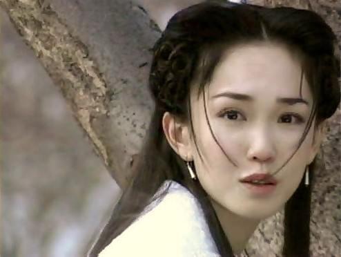 长期被误认为中国人的女星大盘点 范文芳郭妃丽黄嫊芳林湘萍
