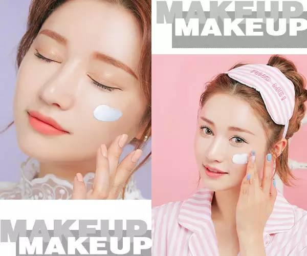 韩剧女主妆容为何干净又好看  想要拥有韩剧女主的妆容并不难 秘诀全在这