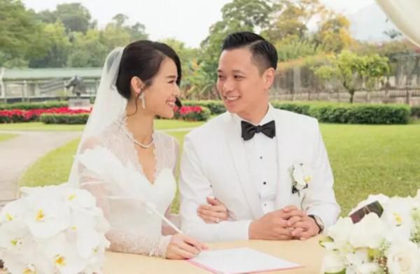 婚礼 婚纱 婚纱照 结婚 600_392