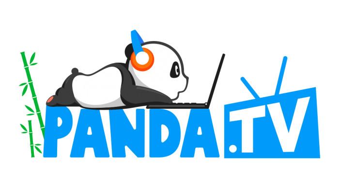 logo logo 标志 设计 矢量 矢量图 素材 图标 700_389