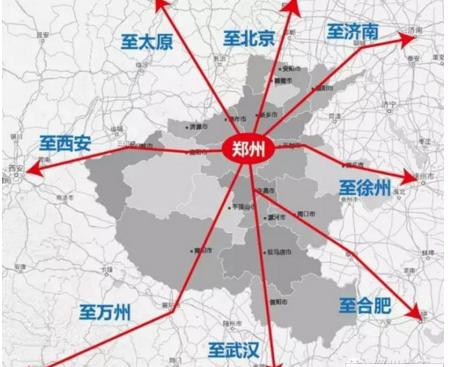 全国省会人口_最新省会城市人口吸引力排行出炉 成都排全国第二