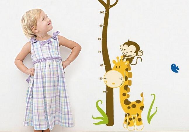 孩子怎么才能长高_怎样能让个子长高点?-如何能使个子长高