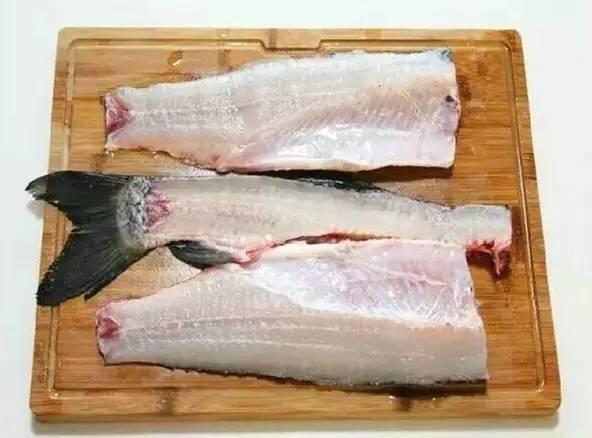 酸菜鱼的正宗做法 酸菜鱼的步骤带图(2)