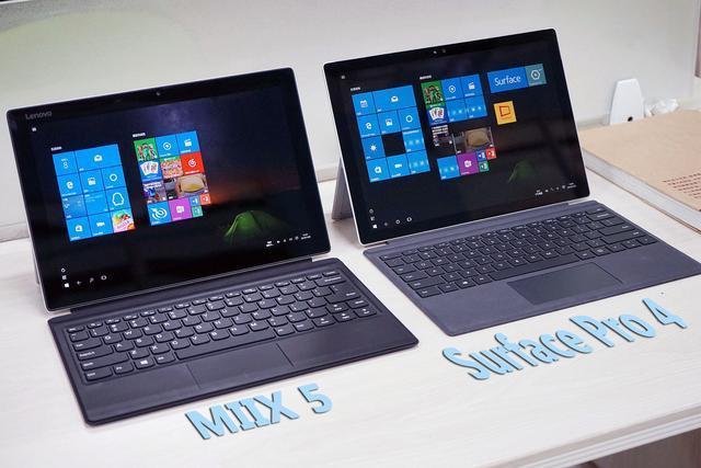手机模板正文但凡操刀二合一笔记本,此前由微软亲自谈及的surfac明星app操作说明书(八卦)图片
