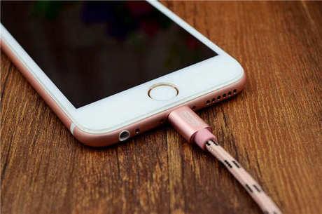 如何提升苹果手机充电速度 iphone充电线实测(6)