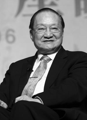 金庸起诉作家江南:乔峰令狐冲不能随便用 赔偿经济损失500万