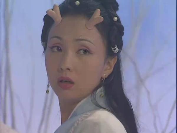 日本女人后插式性生活ppoo