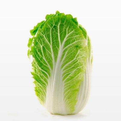 惊!白菜的十种错误吃法损健康