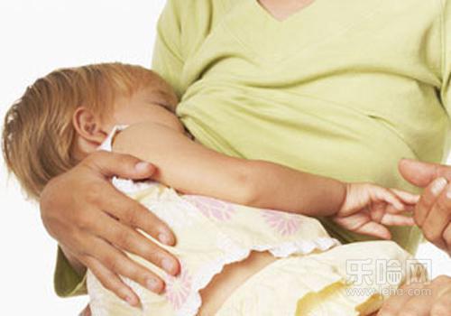 母乳不足怎么办
