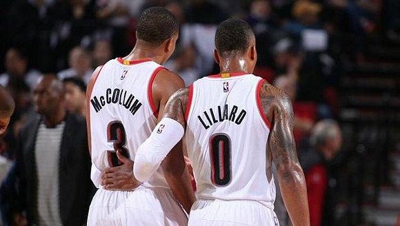 NBA联盟球队薪金榜:第一无悬念 勇士15名