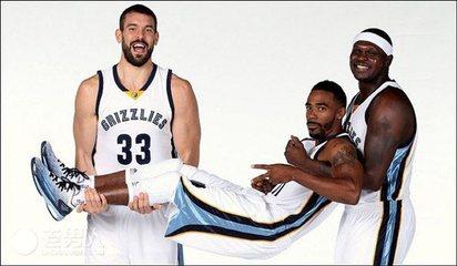 NBA联盟 NBA联盟球队薪金榜:第一无悬念 勇士