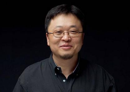 罗永浩做电商直播