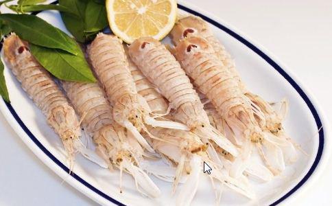 吃海鲜过敏怎么办?七个方法解决海鲜过敏