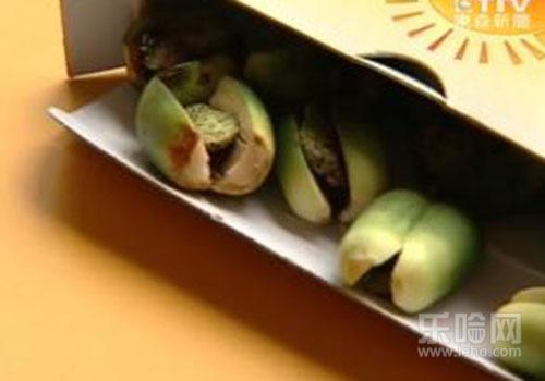 槟榔吃多了嘴巴张不开怎么办 吃槟榔嘴巴张不大了怎么办