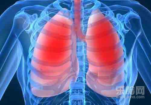 纵隔淋巴结结核-肺结核检查项目要做些什么 肺结核做什检查可以确诊 2