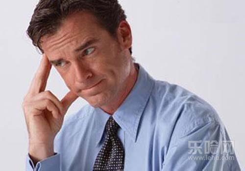 浅表性淋巴结肿大是什么意思 浅表性淋巴结肿胀是什么症状 4