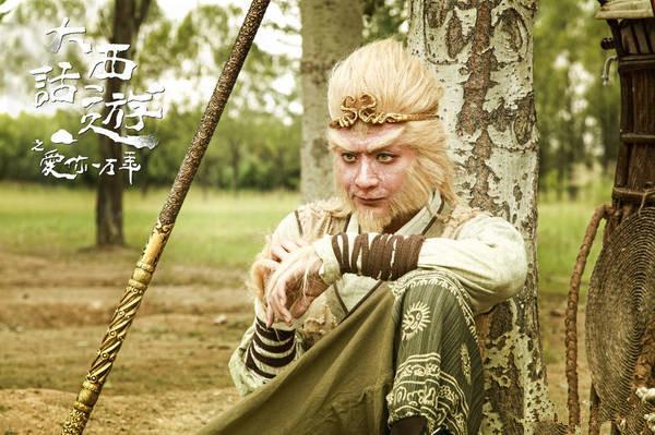 真正男子汉第二季成员素颜照