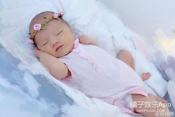 宝宝 壁纸 孩子 小孩 婴儿 600_400