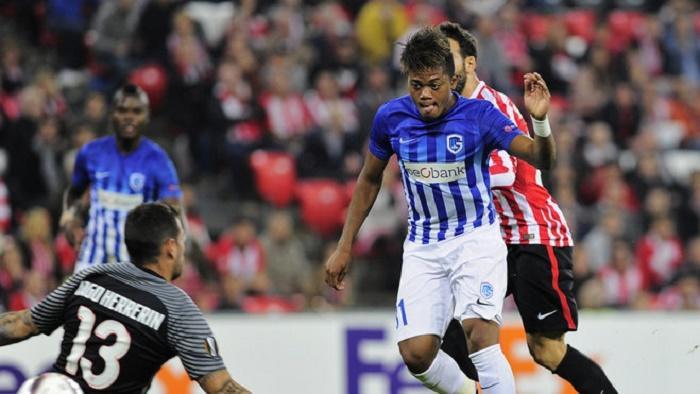 比利时媒体:德甲拜仁和多特都对拜利有意