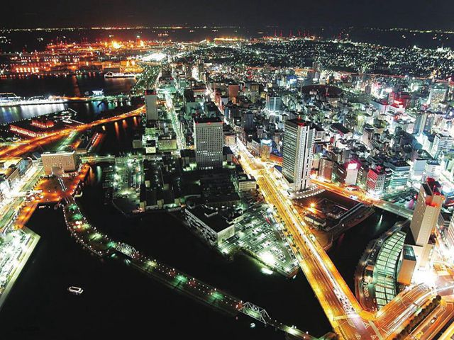 2011福建各市gdp_各省gdp|2015年中国各省市GDP数据排名及增速重庆增长率为11%