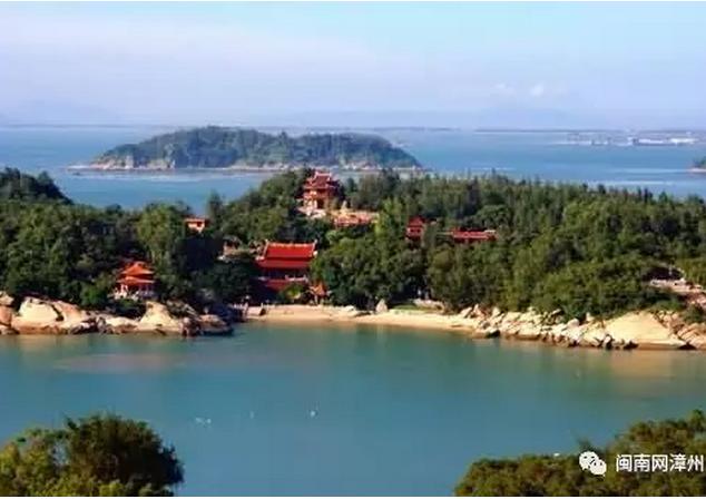 漳州新一届政府今年新规划 首提清理城区小烟囱