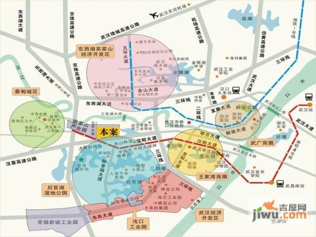 昆明高铁站结构图