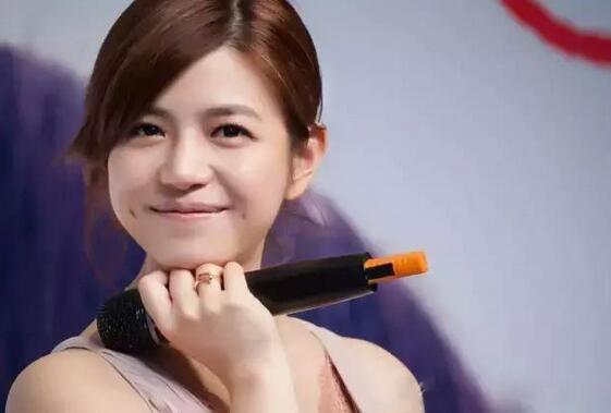 唐嫣刘涛杨紫佟丽娅许晴 酒窝迷人甜美醉人的女星