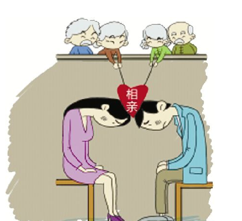 昨天,记者从武汉市心理医院了解到,因过年压力太大而出现焦虑,抑郁的