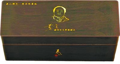 """白中华烟价格表和-高品质烟草如""""中华香烟"""",一包也就是从40多元到70多元不等,这些"""