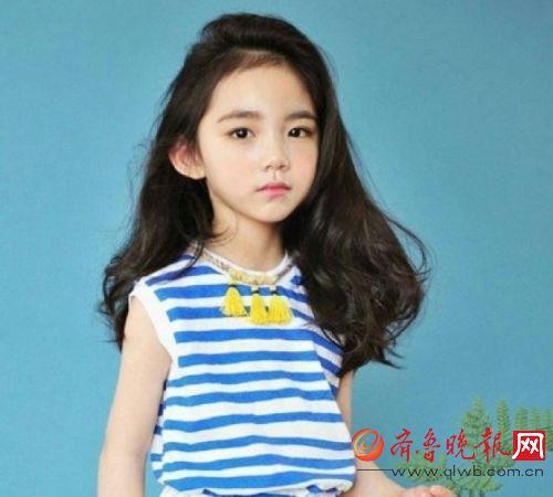 韩国最火小童模们李恩采,柳礼源,李南景,金艺彬,郑元喜,金奎丽哪个会