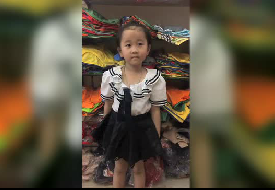 6岁女童110报警录音被疯传 父母们的心都碎了