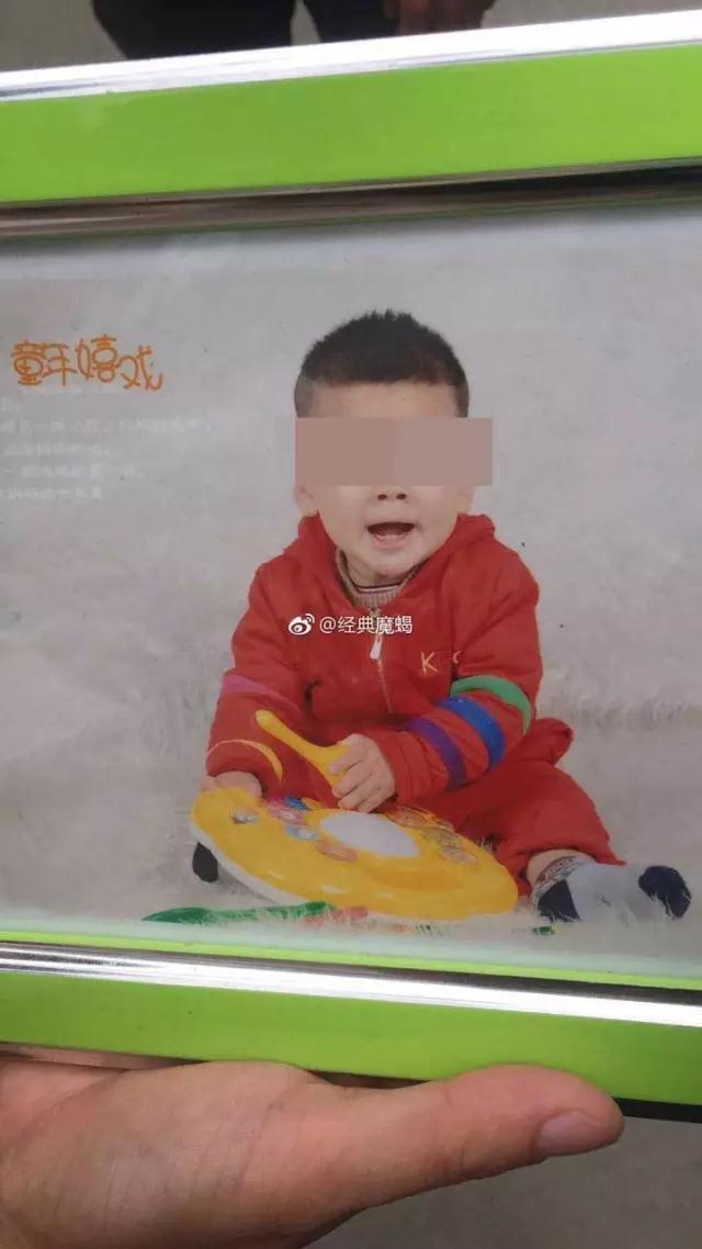 石狮7个月大婴儿被后妈抱走 民警在福州将其截下