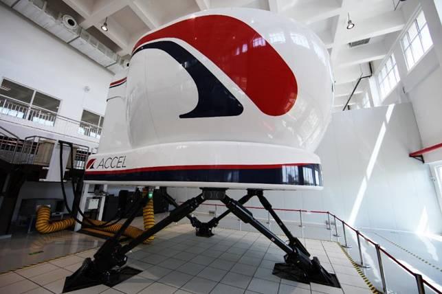 飞机驾驶舱航电设备,客舱电子设备,客舱内饰,信息管理,任务通信和模拟