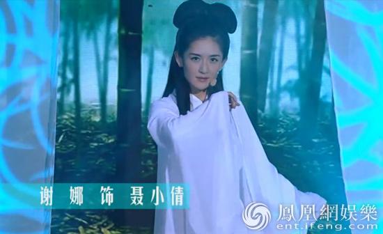 经典永不落俗!《快本》20年企划 再现香港影视片段人性本色浪子小刀