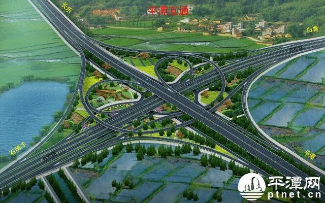 未来平潭将只需半小时直达长乐 预计2019年建成_福建